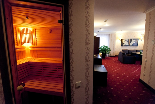 http://www.hotel-delice.com.ua/images/gallery/appartments.jpg