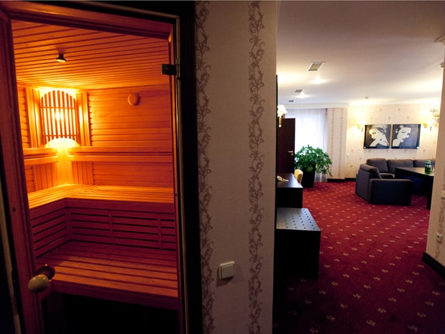 http://www.hotel-delice.com.ua/images/rooms/appartments/1673.jpg