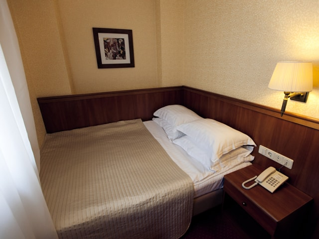 http://www.hotel-delice.com.ua/images/rooms/economy-double/1480.jpg