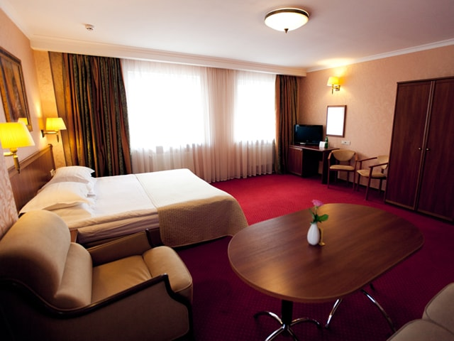 http://www.hotel-delice.com.ua/images/rooms/junior-suite/1466.jpg