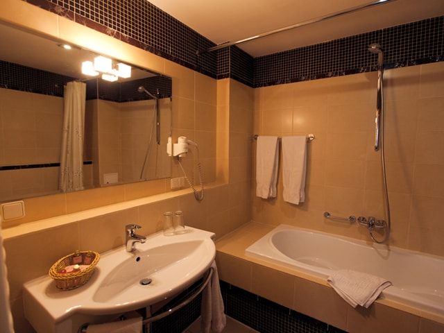 http://www.hotel-delice.com.ua/images/rooms/junior-suite/1469.jpg