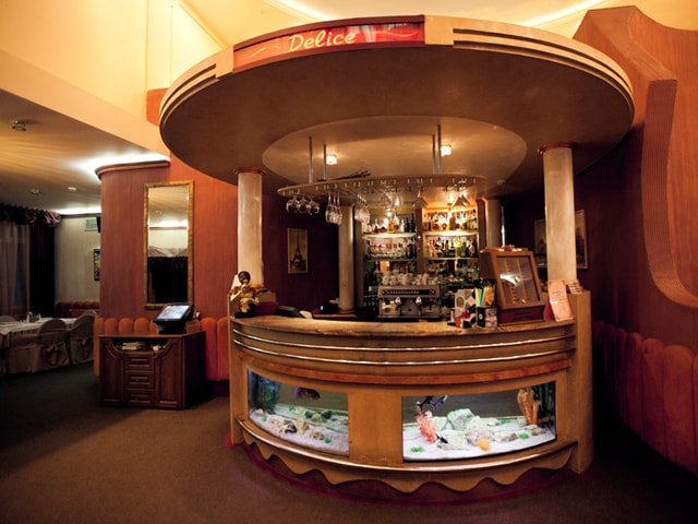 http://www.hotel-delice.com.ua/images/rooms/restaurant/1778.jpg