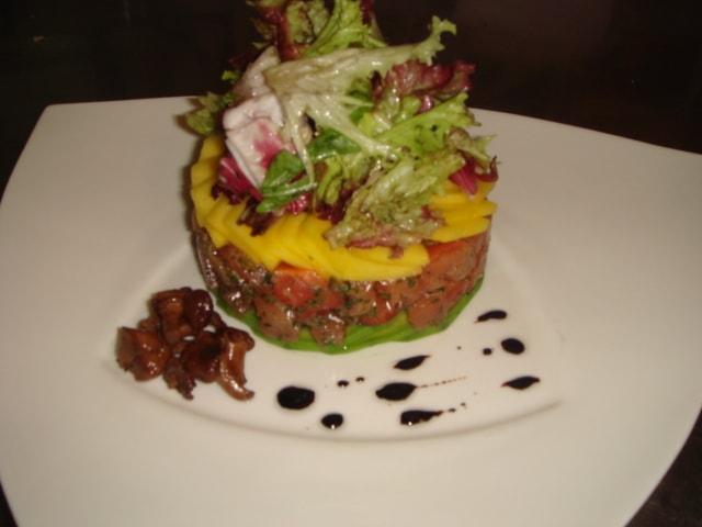 http://www.hotel-delice.com.ua/images/rooms/restaurant/dsc02110.jpg