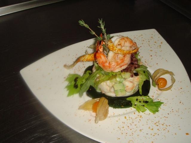 http://www.hotel-delice.com.ua/images/rooms/restaurant/dsc02881.jpg