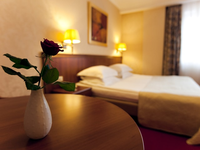http://www.hotel-delice.com.ua/images/rooms/superior-double/1420.jpg