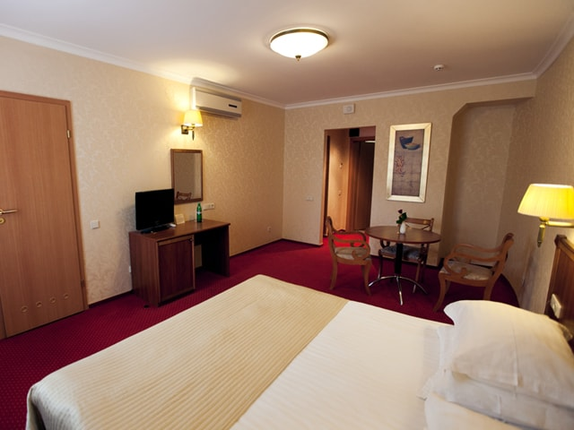 http://www.hotel-delice.com.ua/images/rooms/superior-double/1422.jpg
