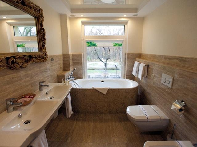 http://www.hotel-delice.com.ua/images/rooms/superior-suite/1600.jpg